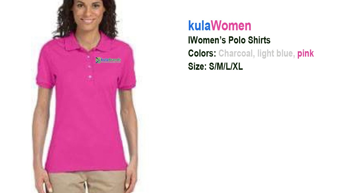 I, Women's , polo , Shirts , pink