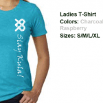 New,ladies,stay,kula,t-shirt,bondi,600x338