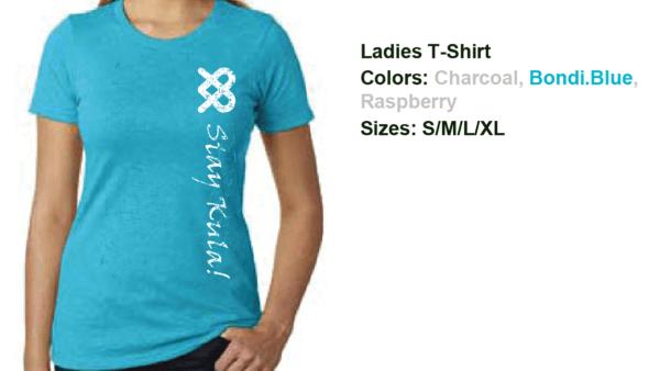 New,ladies,stay,kula,t-shirt,bondi,600x338