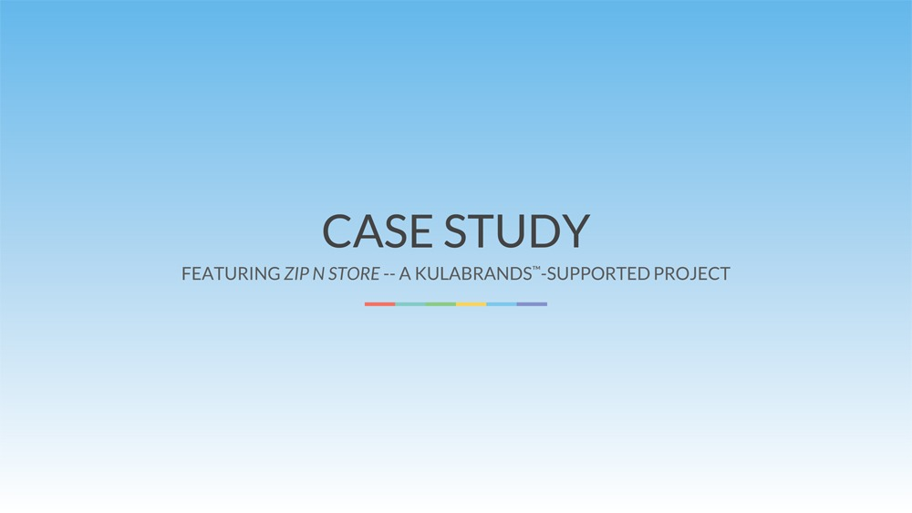 Zip,N,Store,Case,Study