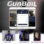 Gun , Ball