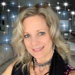 Kathy Bidelman