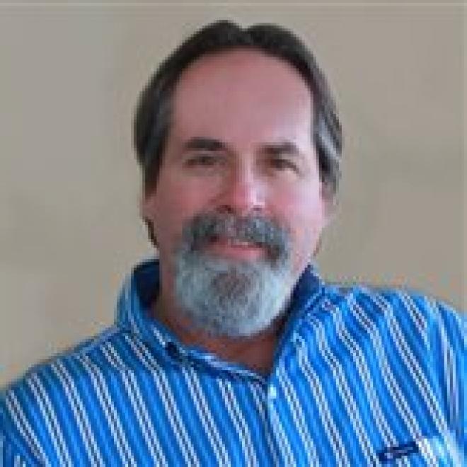 Doug Kyle