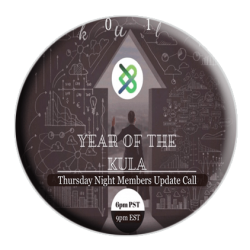 year,of,the,kula