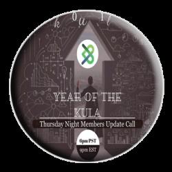 year,of,the,kula